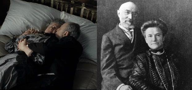 двойка от Титаник