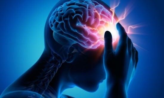 Симптоми при травма на глава