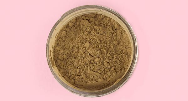 Мароканска глина