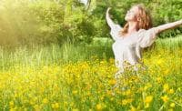 Слънце за добро настроение