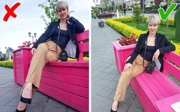 Снимка на пейка