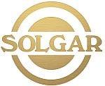 Лого на Солгар