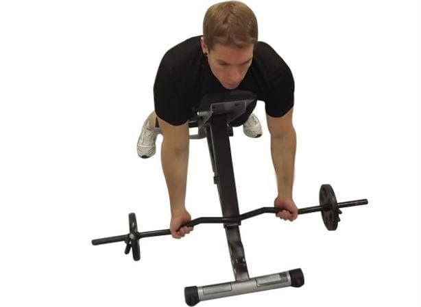 spaidar-sgavane-za-biceps