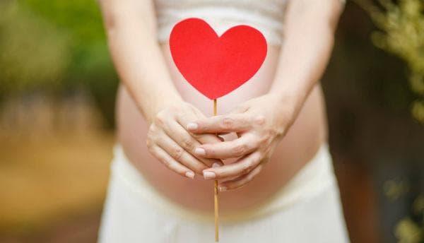 Средства за улесняване на забременяването при поликистозни яйчници
