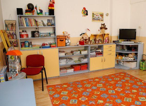 стая за игри