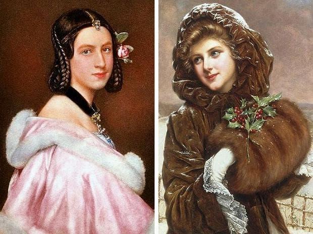 Викторианска епоха