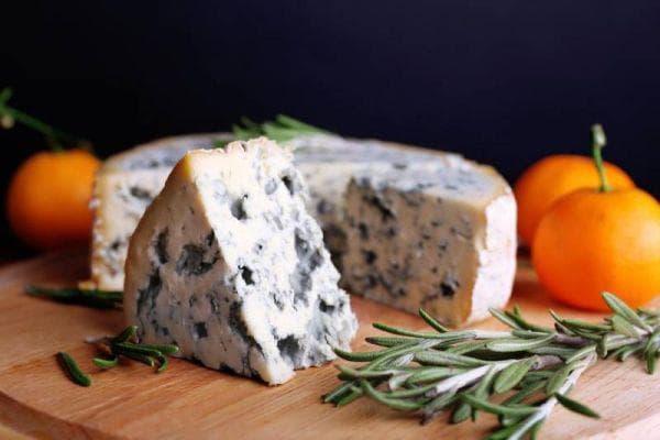 сирене стилтън