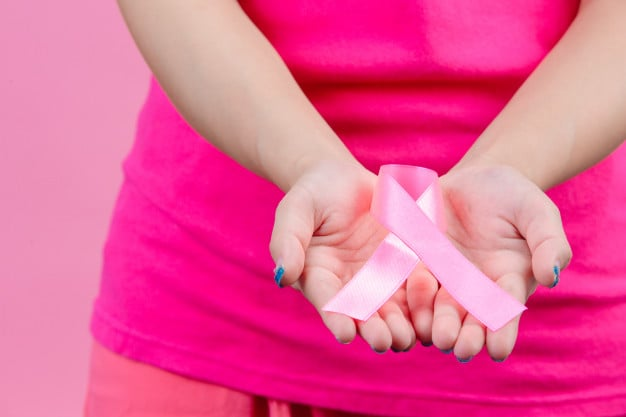 Странични ефекти при хормонална терапия за лечение на рак на гърдата