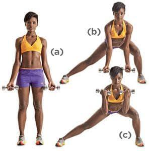 stranichni-napadi-i-bicepsovo-sgavane