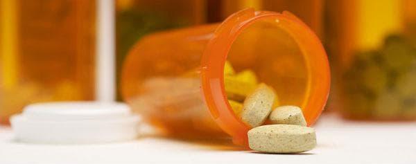 Странични (нежелани) ефекти при лечение с алпразолам