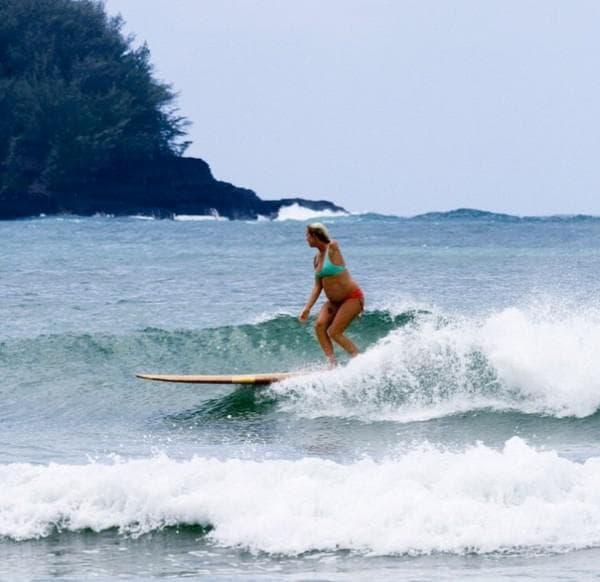 surfing-bremennost