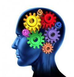 Същност и цели на когнитивно-поведенческата терапия