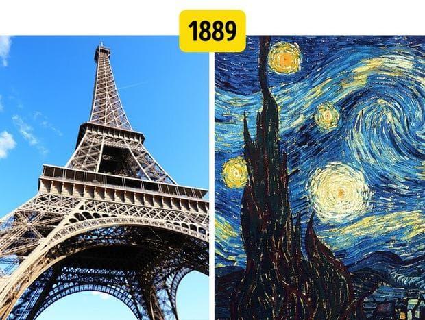 1889 година