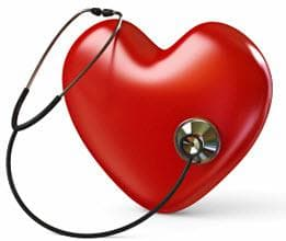 Чия се грижи за здравето на сърцето