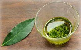 чай от лаврови листа