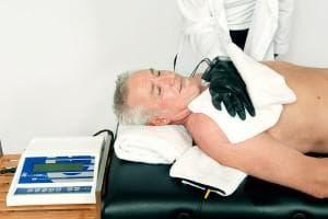 терапия с микроток
