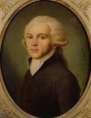 Робеспиер
