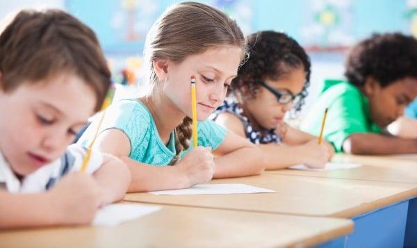 Религиозната среда оказва влияние върху развитието на децата