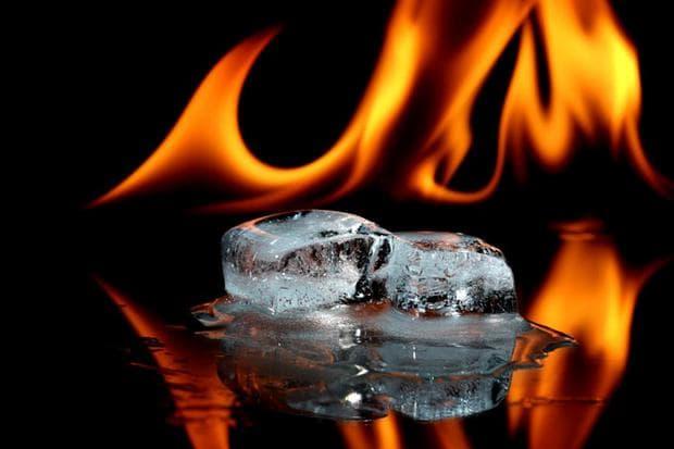 топлина