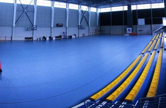 trenirovachna-zala-arena