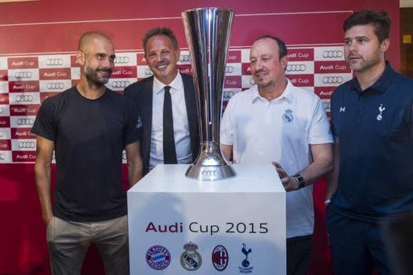 Audi-Cup-coaches