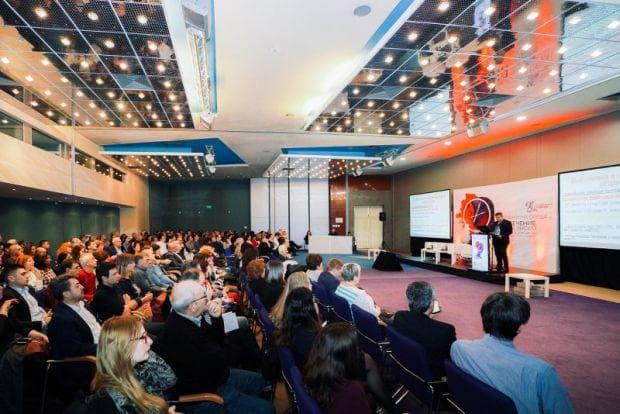 трета национална среща на невролозите