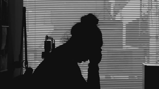 тревожно-депресивно разстройство