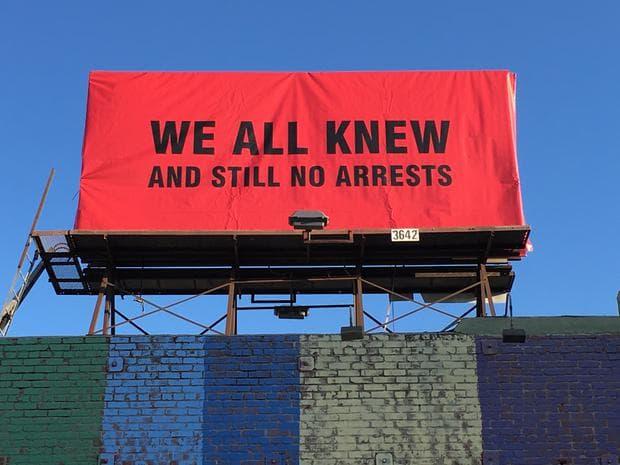 билборд