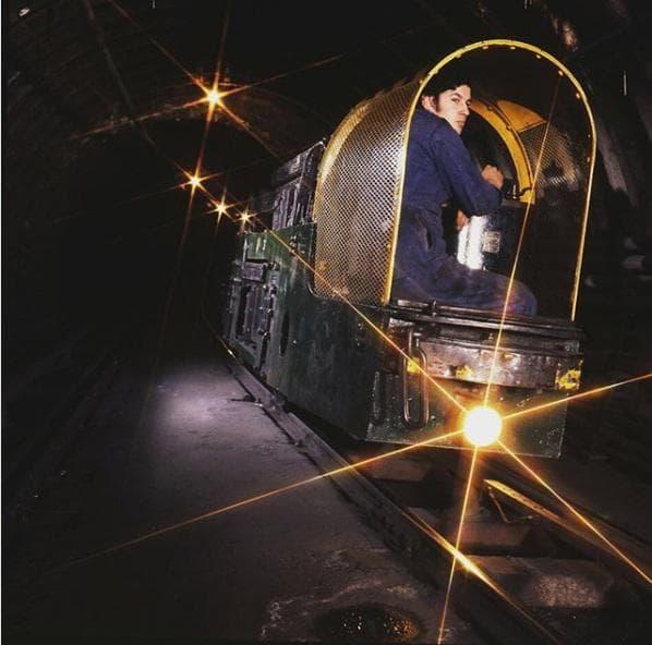 Тайни тунели в Лондон