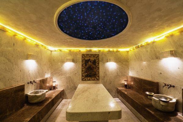 турска баня