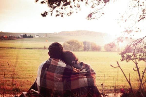 Може би изпускаме истинската любов?