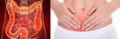 Възпаление на червата и болка в корема