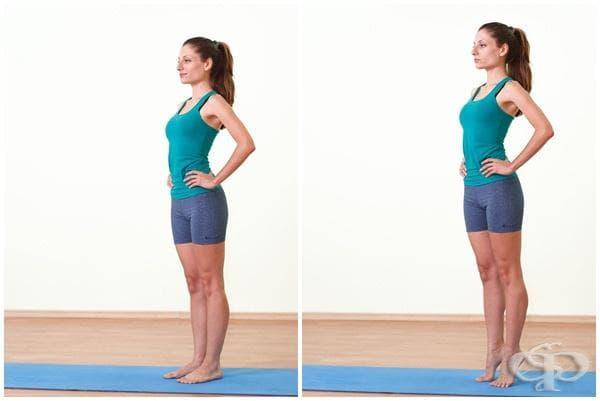 упражнение срещу целулит 10