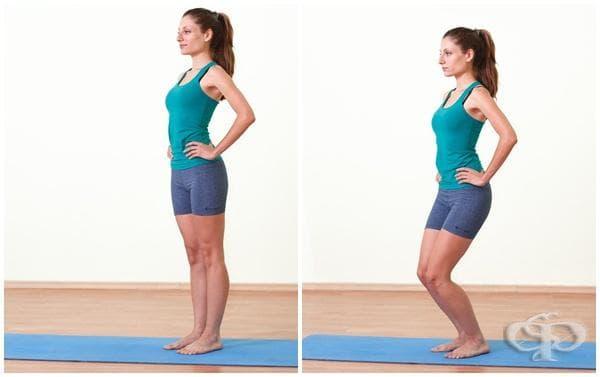 упражнение срещу целулит 11