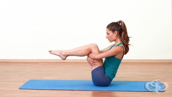 упражнение срещу целулит 12