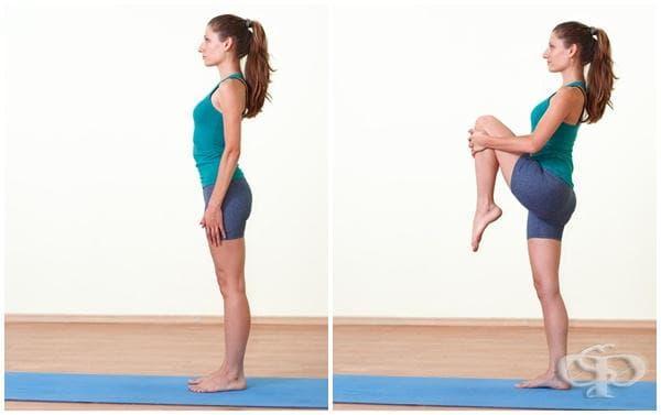 упражнение срещу целулит 14