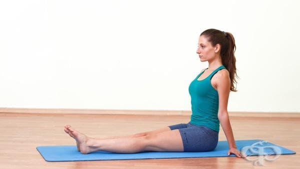 упражнение срещу целулит 1