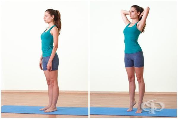 упражнение срещу целулит 2