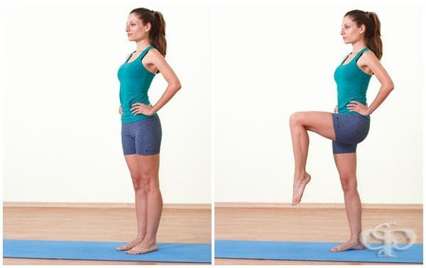 упражнение срещу целулит 9