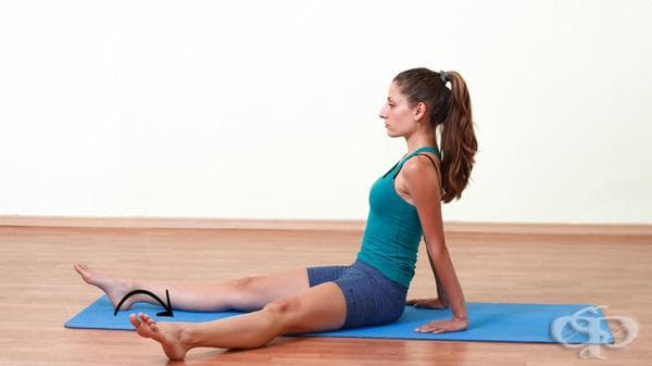 упражнение срещу целулит 5