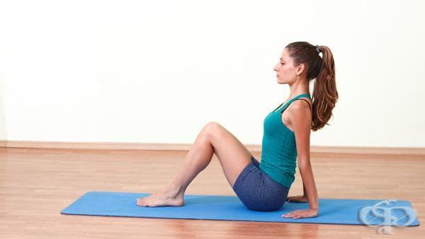упражнение срещу целулит 6