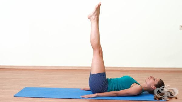 упражнение срещу целулит 8