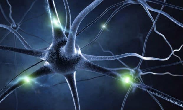 Увреждане на нерви