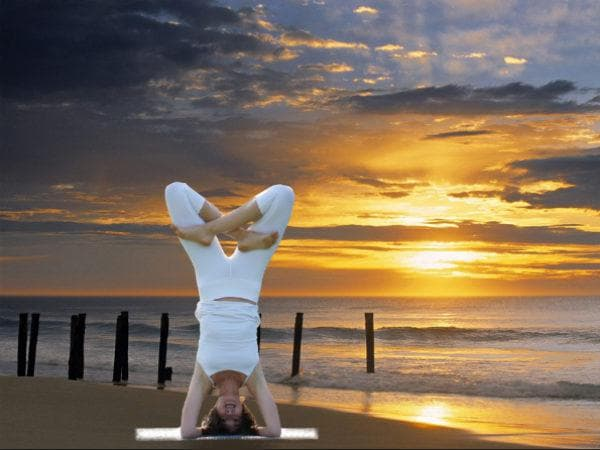 variaciya-yoga-poza-lotos