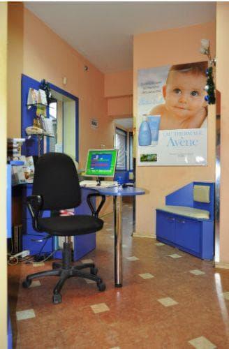 Денонощна детска поликлиника Вела - Пловдив