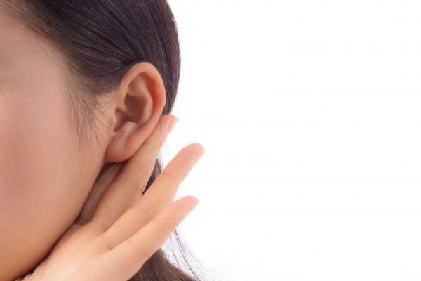 ухо, ушна инфекция