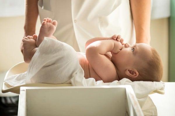 Видове хидроцеле и сперматоцеле