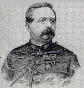 Жан Антоан Вилемин
