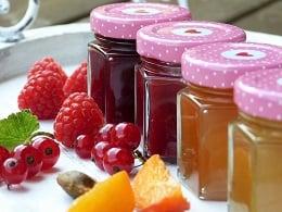 храни, в които се дъдържа витамин А