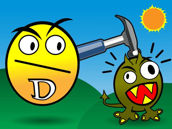 витамин Д при рак